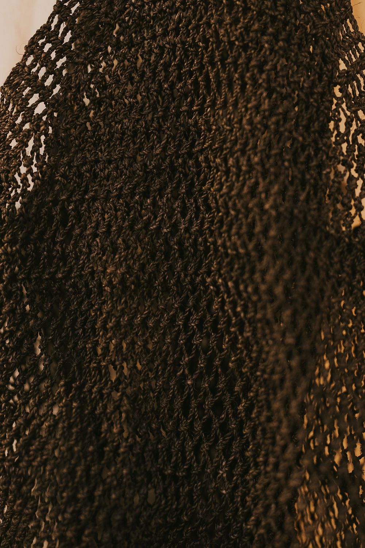 Mochila Grandes Black