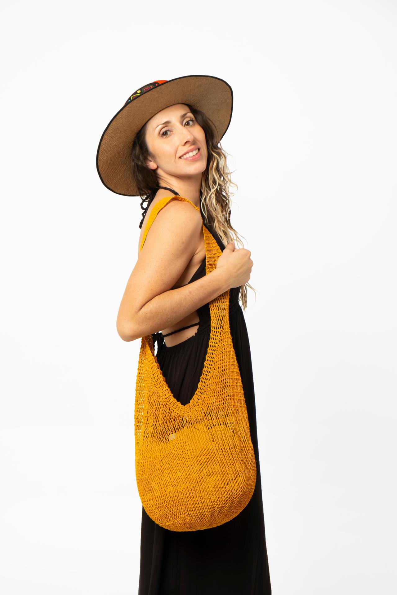 products_mochila_grandes_mustard_n1