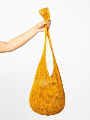 products_mochila_grandes_mustard_n2