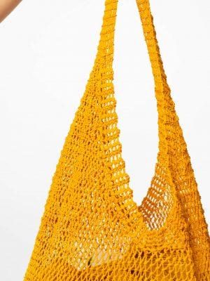 products_mochila_grandes_mustard_n3