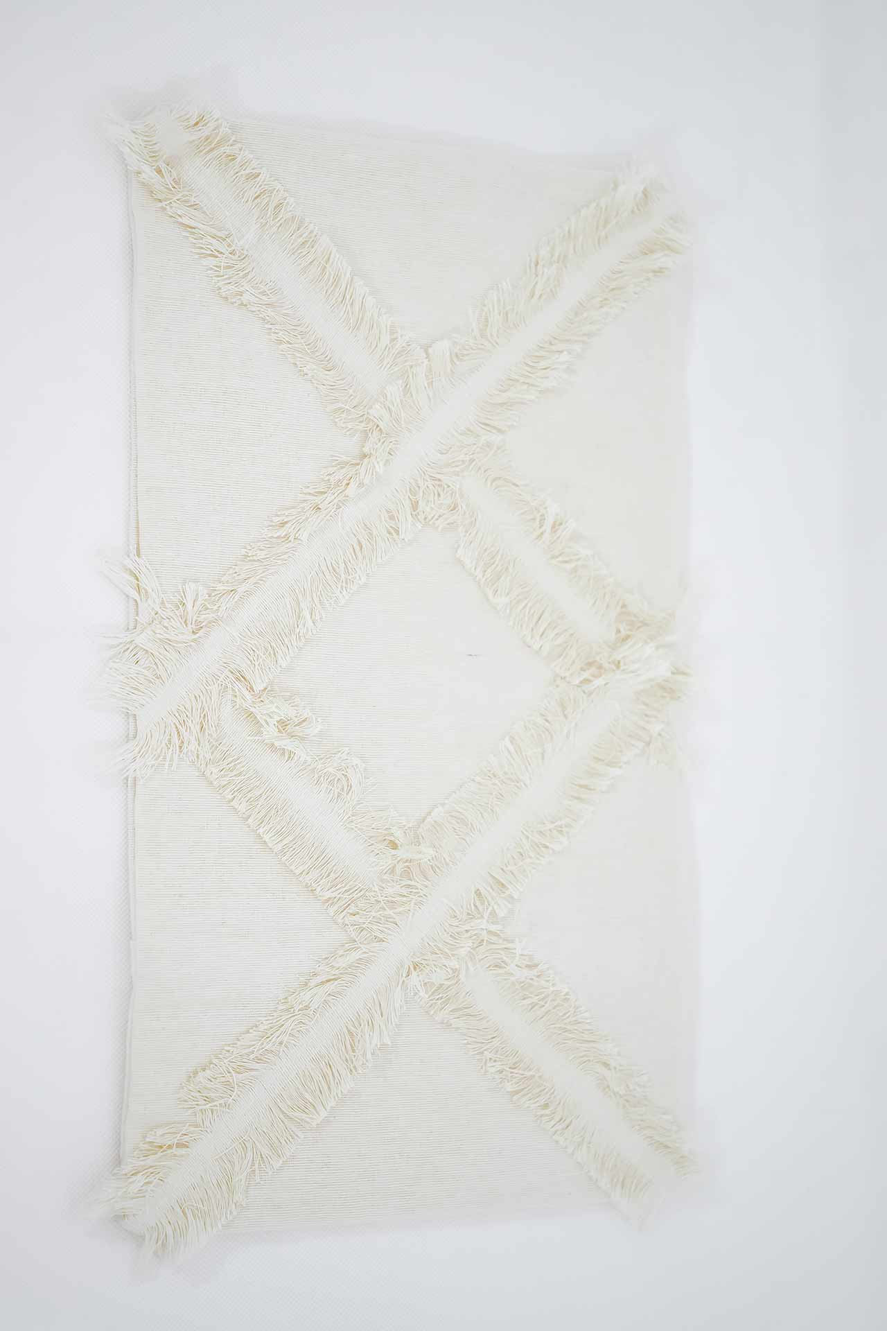 seseh-cross-rectangle-multicolor-offwhite-2-1280×1920